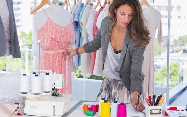 تحصیل-در-رشته-طراحی-لباس