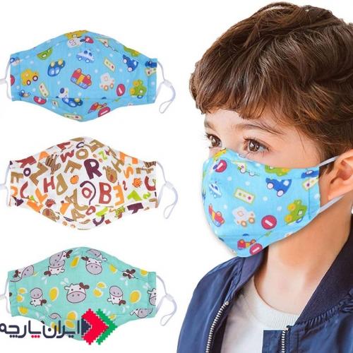 دوخت-ماسک-تنفسی-پارچه-ای