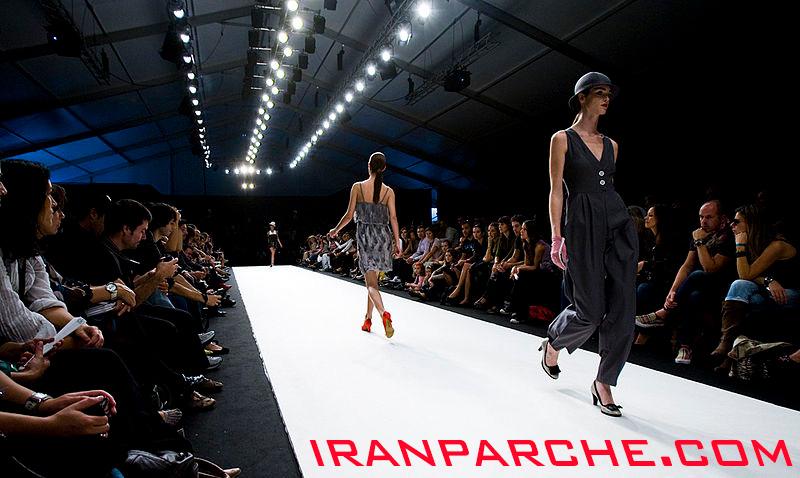 نکات مهم برای طراح لباس شدن