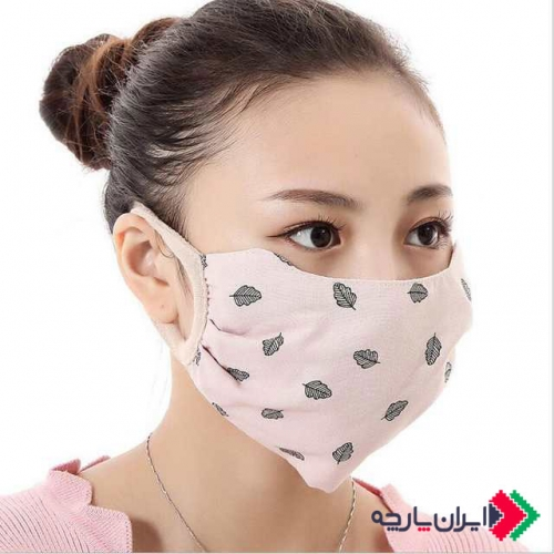 sewing-mask-face-fabric